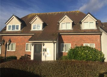 Thumbnail 2 bed property for sale in Valley View, Axminster, Devon