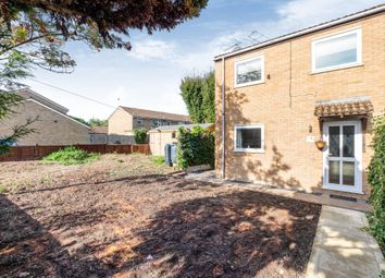 Thumbnail 1 bedroom property for sale in Sheppard Way, Teversham, Cambridge