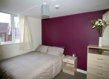 Thumbnail 5 bedroom property to rent in Bainbrigge Road, Headingley, Leeds
