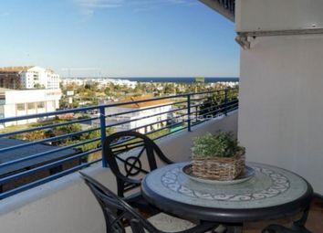 Thumbnail 3 bed apartment for sale in Spain, Málaga, Marbella, Guadalcántara