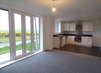 Thumbnail Flat to rent in Sir Bobby Robson Way, Newcastle Upon Tyne