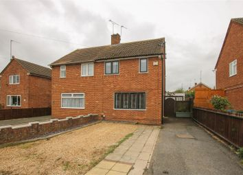 2 bed semi-detached house for sale in Meadowcroft, Aylesbury HP19