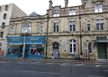 Thumbnail 5 bed property to rent in Victoria Place, Penny Street, Lancaster