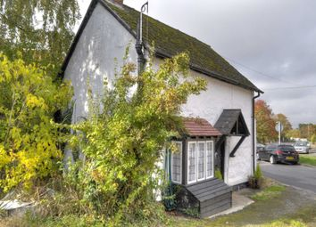 Thumbnail 2 bed detached house for sale in Greenwood Avenue, Chinnor