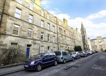 Thumbnail 1 bedroom flat for sale in Caledonian Road, Edinburgh