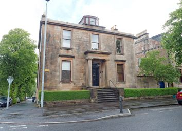 Thumbnail 4 bed property for sale in Fox Street, Greenock, Renfrewshire