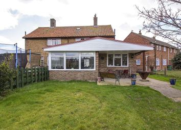 Thumbnail 2 bedroom property for sale in Wakefield Way, Hythe