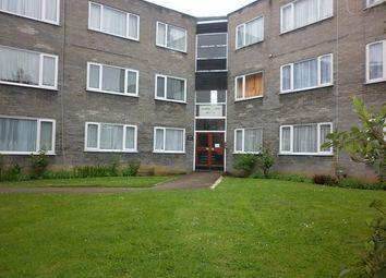 Thumbnail 3 bed flat to rent in Kingsbury Road, Kingsbury