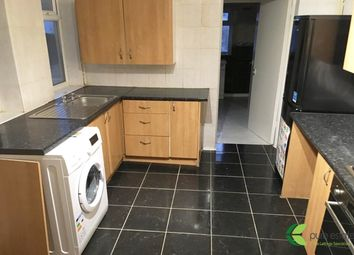 Thumbnail 3 bed terraced house to rent in St Awdrys Road, Barking