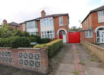 Thumbnail 5 bed semi-detached house to rent in Brunswick Street, Leamington Spa