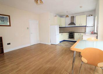 Thumbnail 2 bedroom maisonette to rent in Larkshall Road, Chingford