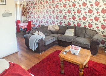 Thumbnail 3 bed semi-detached house for sale in Buttercup Close, Stamford