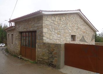 Thumbnail Detached house for sale in Ansiao, Central Portugal, Portugal
