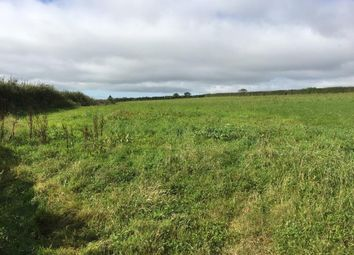 Thumbnail Land for sale in Moreleigh, Totnes