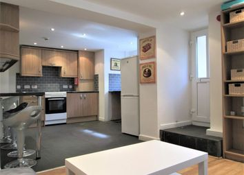 Thumbnail 5 bed property to rent in Trelawn Avenue, Headingley, Leeds