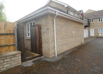 Thumbnail 1 bed flat for sale in New Road Court, Bradford On Avon, Wiltshire