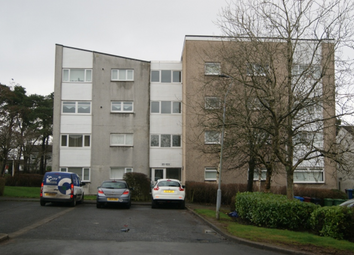 Thumbnail 2 bedroom flat to rent in Lavender Drive, East Kilbride, 9Jh