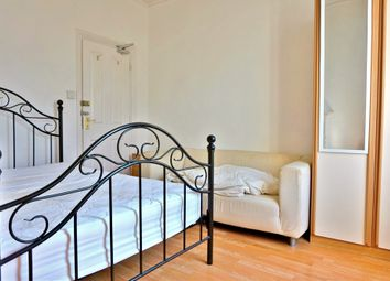 Thumbnail Room to rent in Fulham Road, Fulham