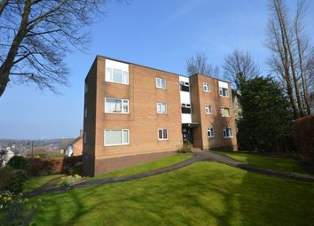 Thumbnail 1 bed flat to rent in Brincliffe Edge Road, Brincliffe