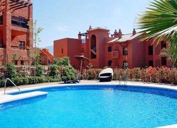 Thumbnail 2 bed apartment for sale in Capanes, Benahavis, Benahavís, Málaga, Andalusia, Spain