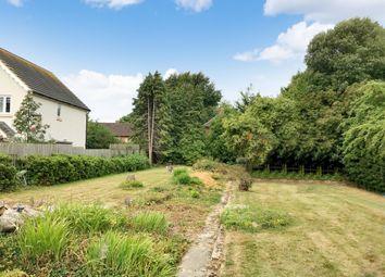 Thumbnail Land for sale in Bouncers Lane, Prestbury, Cheltenham