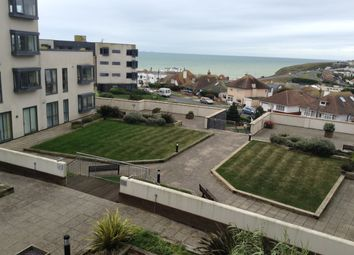 Thumbnail 2 bedroom flat to rent in Caspian Heights, Suez Way, Saltdean