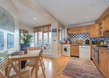 Thumbnail 2 bed flat to rent in The Forge, Bury Lane, Rickmansworth, Hertfordshire