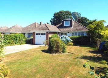 4 bed bungalow for sale in Cowplain, Waterlooville, Hampshire PO8