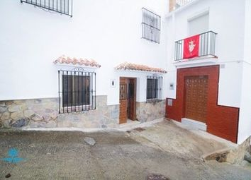 Thumbnail 2 bed apartment for sale in Casarabonela, Málaga, Spain