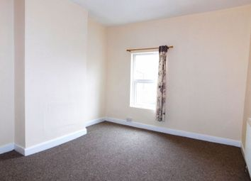Thumbnail 1 bedroom flat to rent in Market Place, High Street, Rowley Regis