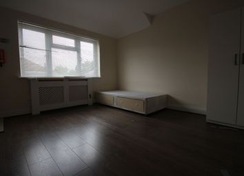 Thumbnail 6 bed flat to rent in New Broadway, Uxbridge Road, Hillingdon, Uxbridge