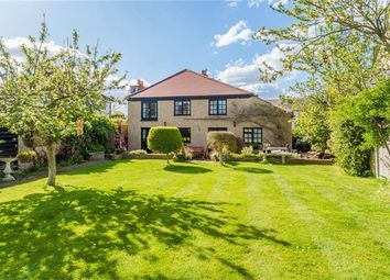 Thumbnail 4 bed cottage for sale in 18 Langley Park Road, Iver, Buckinghamshire