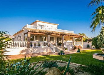 Thumbnail 4 bed country house for sale in Denia, Alicante, Spain