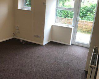Thumbnail 2 bed flat to rent in Banktop Place, Emerson Valley, Emerson Valley, Milton Keynes, Buckinghamshire