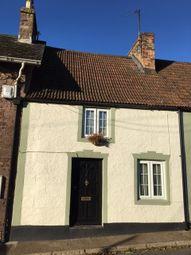 Thumbnail Property to rent in Church Road, Aylburton