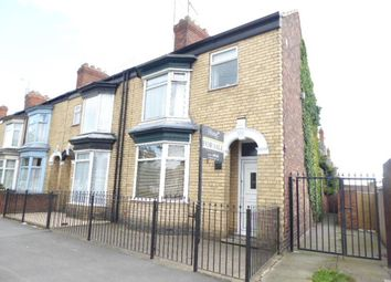 2 bed property for sale in Spring Bank West, Hull HU3