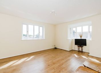 Thumbnail 2 bedroom flat to rent in Alliance Close, Wembley