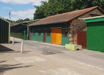 Thumbnail Office to let in Office 1, Greenwood Estate, Chobham
