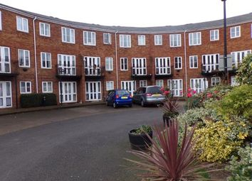 Thumbnail 1 bed maisonette for sale in Sovereigns Quay, Bedford, Bedfordshire