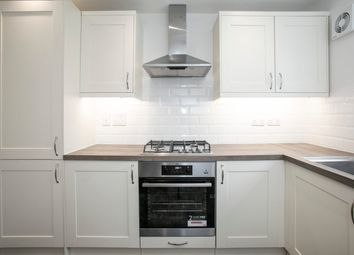Thumbnail 1 bedroom flat to rent in Croxted Road, West Dulwich, London