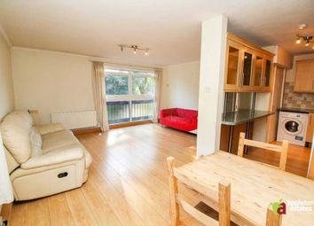 Thumbnail 3 bedroom flat to rent in Maresfield, Chepstow Road, Croydon