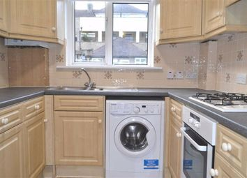 Thumbnail 2 bed flat to rent in Hawthorne Court, Northwood Hills