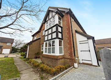 Thumbnail 1 bedroom property for sale in Howe Drive, Caterham, Surrey