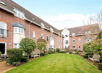 Thumbnail 2 bed flat for sale in Manor Place, 8 Bridge Street, Walton-On-Thames, Surrey