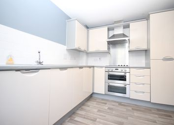 Thumbnail 3 bed semi-detached house to rent in Fleetwood Gardens, Widewell, Plymouth