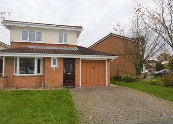Thumbnail 3 bed detached house to rent in Langtree Close, Walkden, Manchester
