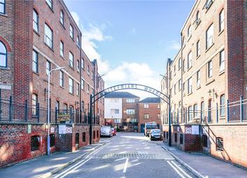 Thumbnail Flat to rent in Whitefriars Wharf, Tonbridge