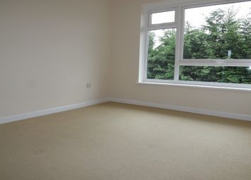 Thumbnail 2 bed flat to rent in Oakleigh Way, Highcliffe, Christchurch