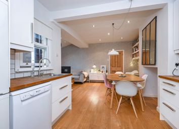 Thumbnail 2 bedroom property for sale in Tankerville Road, London