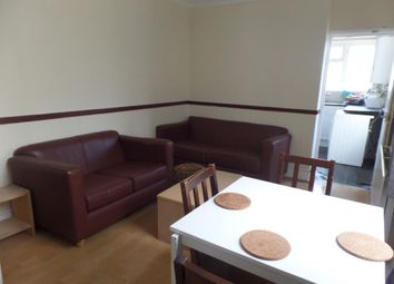 Thumbnail Room to rent in Tewkesbury Street, Cardiff